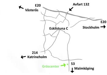 Handritad-karta-Eskilstuna-
