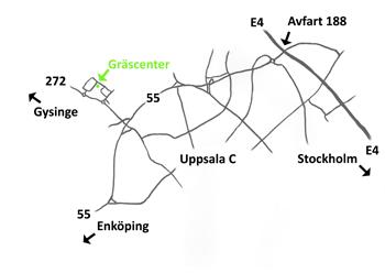 Handritad-karta-Uppsala1
